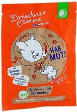 Dresdner Essenz Dreckspatz Schaumbad Hab Mut (40ml)