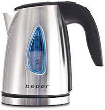 Beper 90835