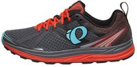 Pearl Izumi Trail M2 v3 shadow grey/grenadine
