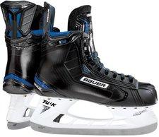 Bauer Eishockey Nexus 1N Skate