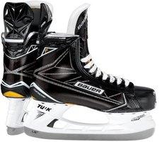 Bauer Eishockey Supreme 1S Skate