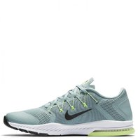 Nike Zoom TR Complete cannon/black/ghost green/white