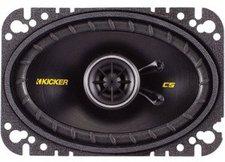 Kicker CS46
