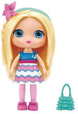 Spin Master Little Charmers Dolls