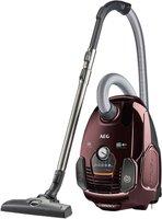 AEG Electrolux Hausgeräte VX7-1-BO-A