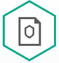 Kaspersky Small Office Security 5 Renewal (9 Geräte) (2 Jahre)