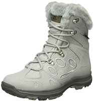 Jack Wolfskin Thunder Bay Texapore Mid W alloy