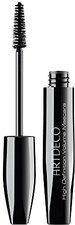 Artdeco High Definition Volume Mascara (10ml)