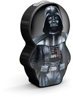 Philips Star Wars Darth Vader