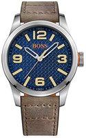 Boss Orange Paris (1513352)