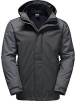 Jack Wolfskin Echo Lake Men 3 in 1