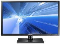 Samsung TC242W (LF24TC2WAN)