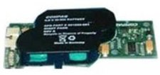 HP 260740-001