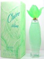 Lalique Claire de Nilang Eau de Toilette (100ml)