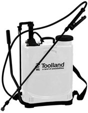 Toolland DT20016