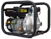 ITC Power GPH40