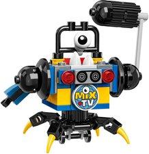 LEGO Mixels - Myke (41580)