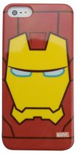 Anymode Marvel Face Case (iPhone 5/5S)