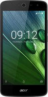 Acer Liquid Zest 3G ohne Vertrag