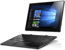 Lenovo IdeaPad Miix 310 Pro