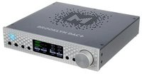 Mytek Digital Brooklyn DAC