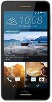 HTC Desire 728 ohne Vertrag