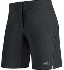 Gore Element Lady Shorts ( TLELSP)