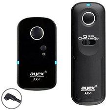 AYEX Foto & Elektronik AX-5