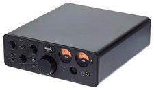 SPL electronics GmbH Phonitor x