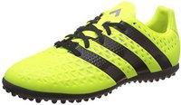 Adidas Ace 16.3 TF Men