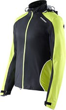 X-Bionic Running Symframe Jacket Men