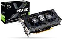 Inno3D GeForce GTX 1070