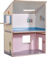 Haba Little Friends - Traumhaus