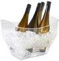 APS Germany Wein/sektkühler 7 Liter