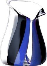 Riedel Black Tie Champagner-Kühler