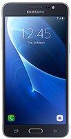 Samsung Galaxy J5 (2016) Duos ohne Vertrag