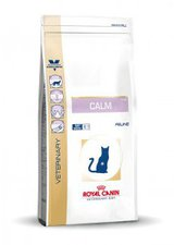 Royal Canin Calm für Katzen