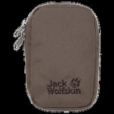 Jack Wolfskin Gadget Pouch S