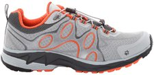 Jack Wolfskin Passion Trail Texapore Low Women