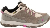 Jack Wolfskin Mtn Attack 5 Texapore Low W