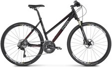 Rose Multisport 29er