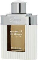 Rasasi Al Wisam Day Eau de Parfum
