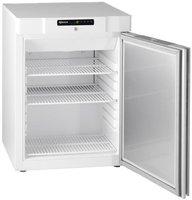 Gram Tiefkühlschrank COMPACT F 210