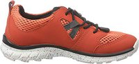 Ecco Biom Trail Speedlace Low Kids coral blush/black