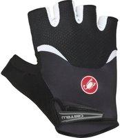 Castelli Arenberg W Gel Glove