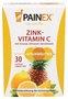 Painex Pharma Zink-Vitamin C Lutschtabletten (30 Stk.)
