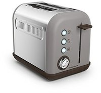 Morphy Richards Accents 22200
