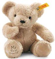 Steiff My first Steiff Teddy 24 cm