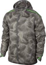 Nike Shield Impossibly Light Herren-Laufjacke (800899)