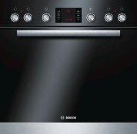 Bosch HEA34B150